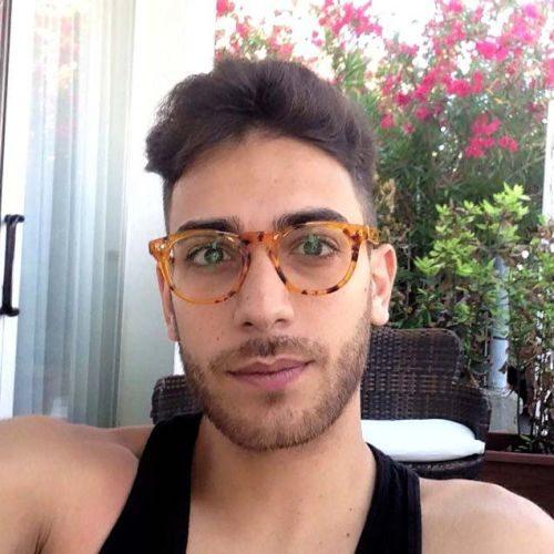 Francesco Barresi