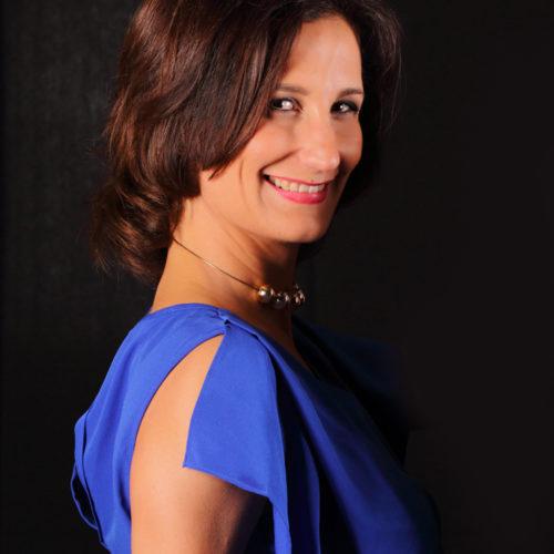 MariaSilvia Cataldo