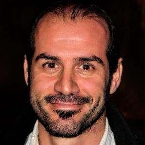 Giovanni Faedda