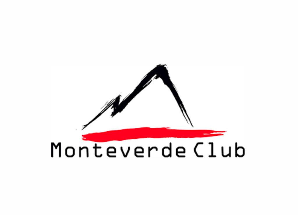 MONTEVERDE CLUB