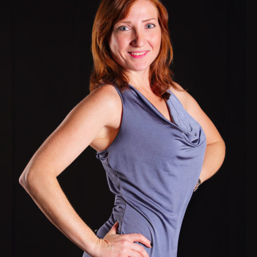 Marina Migliozzi