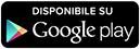 App salsadiferente su Google Play