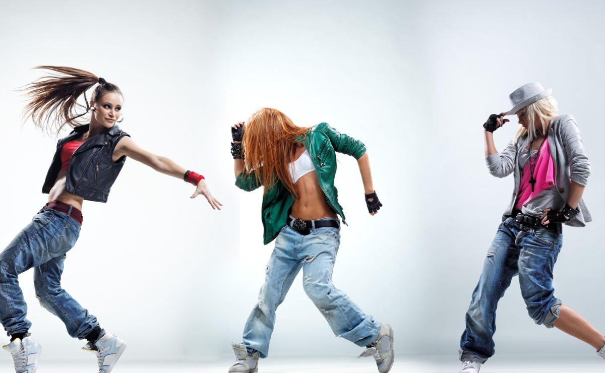 reggaeton- salsadiferente