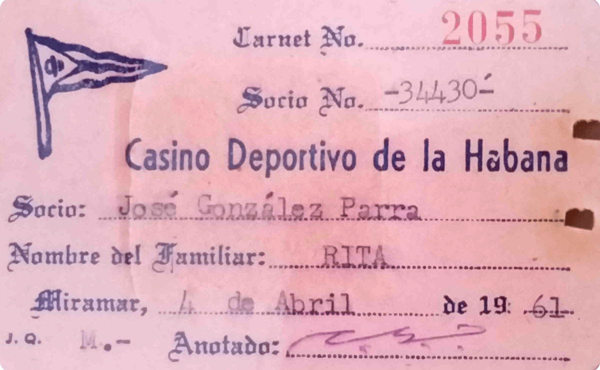 casino cubano